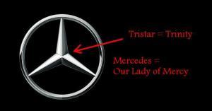 Mercedes-BenzMetallic-Logo5000x4444