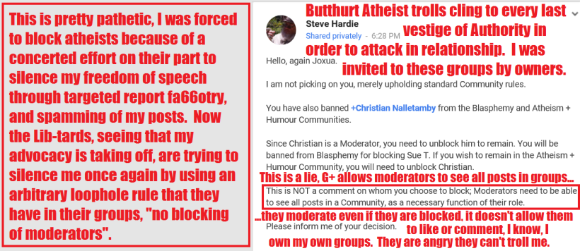 atheist trolls.png
